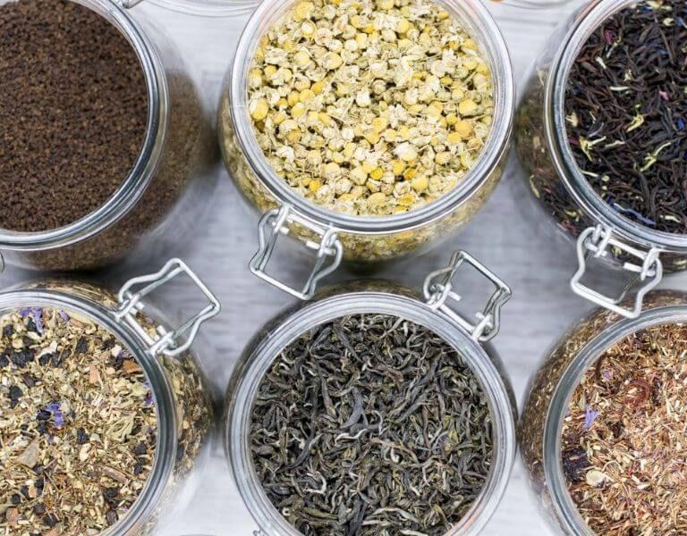 teesorten-zum-einschlafen