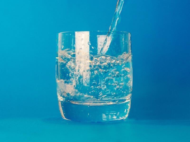 wasser-im-glas